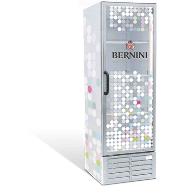 SLIDER15-MPM 120_Bernini_New